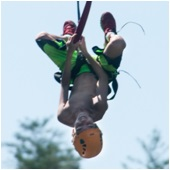 camp chattooga for girls Get full contact details for billy slaughter in athens, ga instantly we found 2 addresses (athens y camp for boys and camp chattooga for girls).